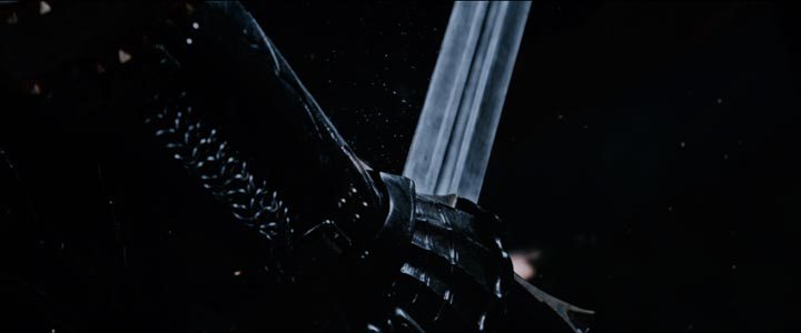Snow White and the Huntsman (still)